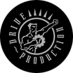 Drive Production logo